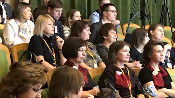 Спасаете человечество: Татьяна Черниговская о роли учителя в современном мире