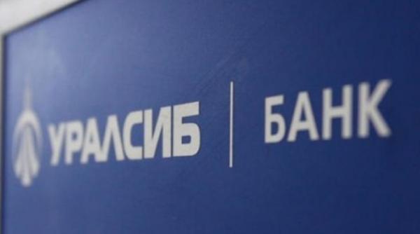 Банк уралсиб акции демо форекс