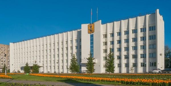 Фото: 101hotels.ru