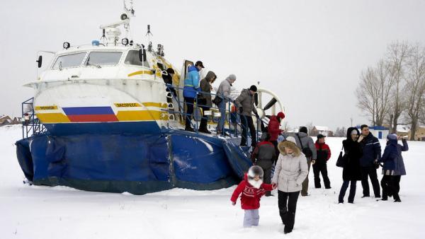 Фото: subarufan.nnov.ru