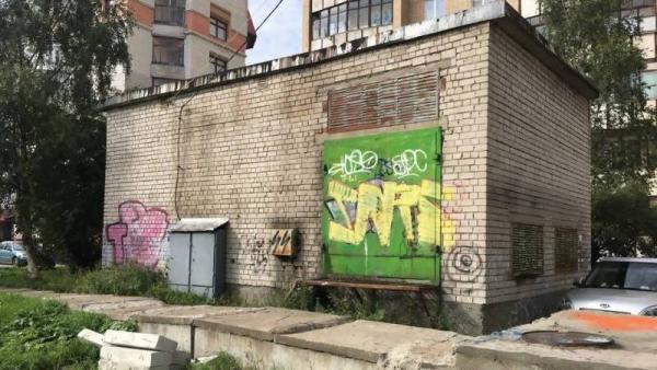Фото с сайта arhcity.ru