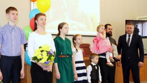 Фото: severodvinsk.info