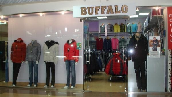 Фото: vk.com/buffalo_club