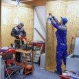 Третий чемпионат WorldSkills в Поморье пройдет сразу в двух городах
