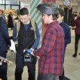 Профориентация в деле: в Архангельске прошла интерактивная выставка для школьников