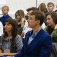 Программа «Ты – предприниматель» стартует в Березнике