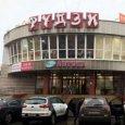 Административное здание в центре Архангельска четвёртый день остается без воды