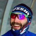Архангелогородец завоевал «золото» Кубка мира по конькобежному спорту