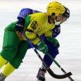 «Водник» возвращается в Архангельск из двухматчевого выездного турне без очков