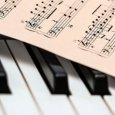Северодвинская музыкальная школа признана лучшей в России