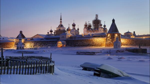Фото: fotorelax.ru