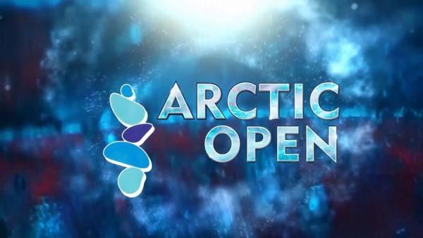 арктик опен программа фестиваля
