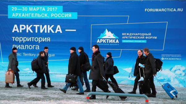 Фото: chk-samara.ru