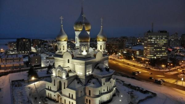 Фото: arh-eparhia.ru