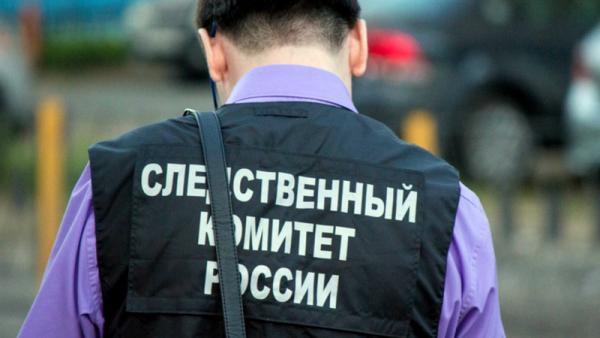 Фото: newizv.ru