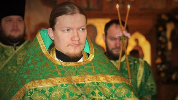 Фото: vk.com/arh_eparhia