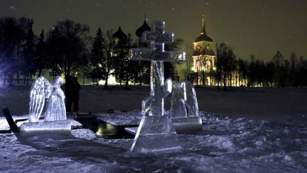 Фото: karmuseum.ru