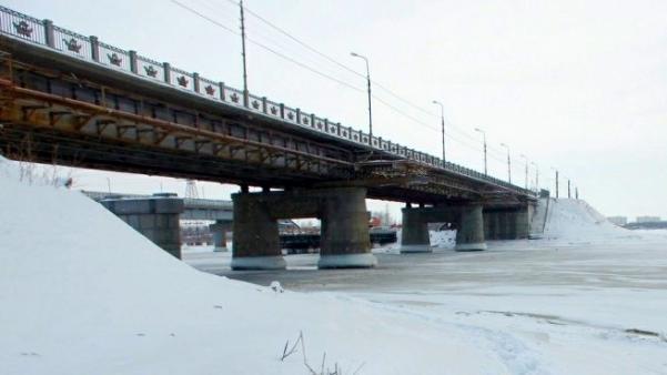Фото: пресс-служба администрации Северодвинска