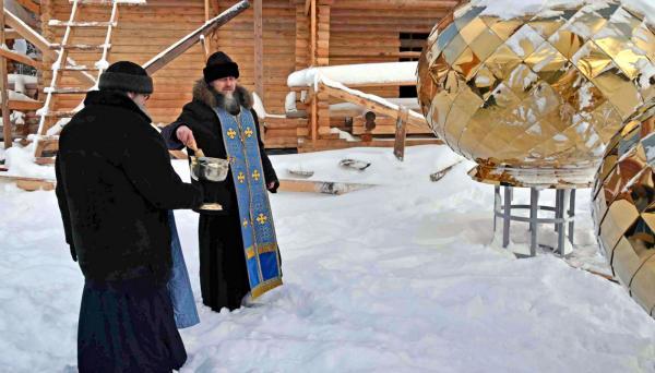 Фото: verkola.ru