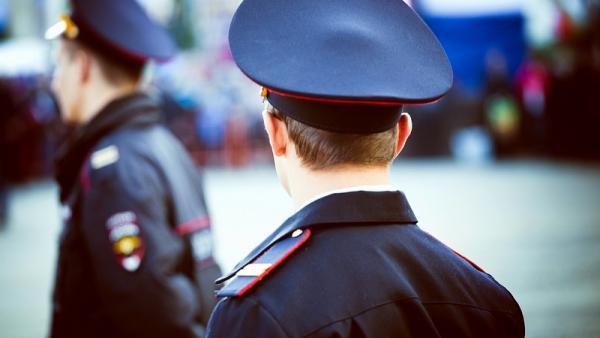 Фото: newsnn.ru