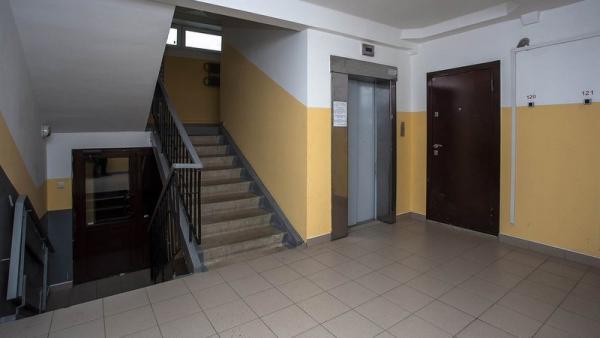 Фото: forum-msk.info