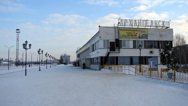 Фото: rus-towns.ru