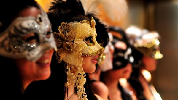 Фото: sxodim.com