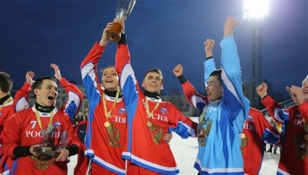 Фотографии агентства по спорту Архангельской области