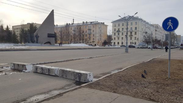Фото: Михаил Шишов