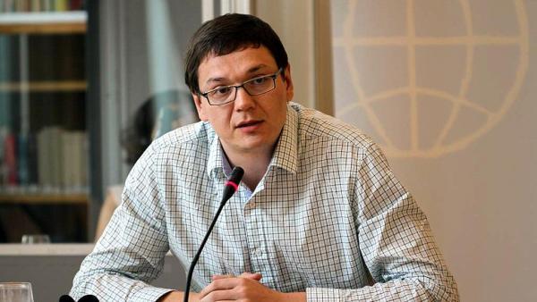 Фото: president-sovet.ru