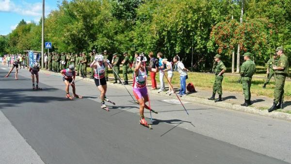 Фото: skispeed.ru