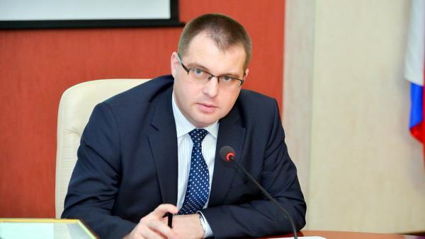 Фото: admoblkaluga.ru