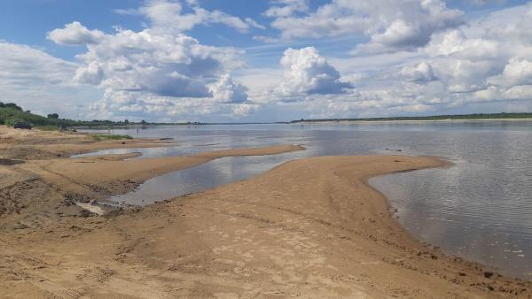 Фото с места трагедии (пресс-служба СУ СКР по Архангельской области)