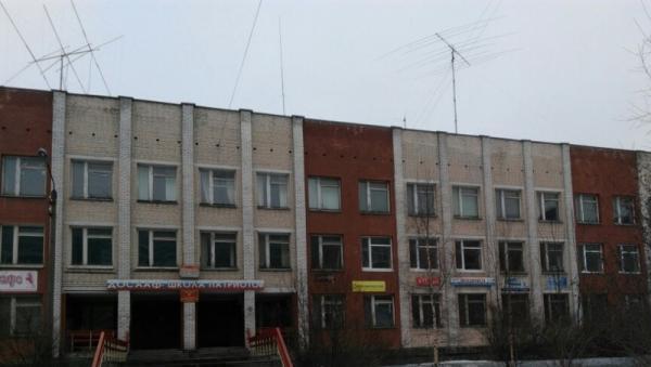 Фото: arhangelsk.n1
