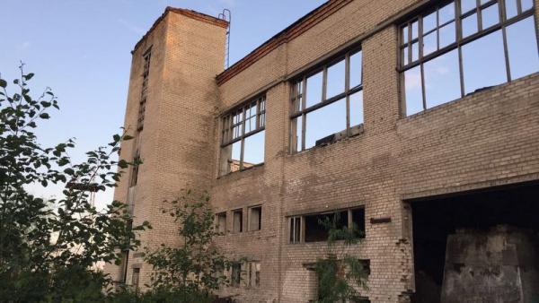 Фото пресс-службы Следственного комитета РФ по АО и НАО