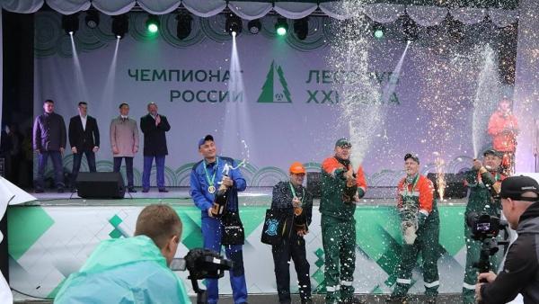 Фото: пресс-служба Губернатора и Правительства Архангельской област