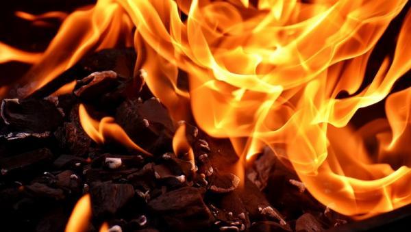 Трехлетний ребенок скончался при пожаре в северодвинской «девятиэтажке»
