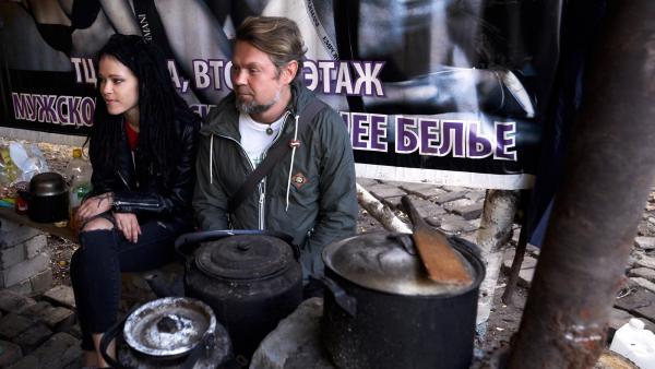 Фото: Елена Черникова