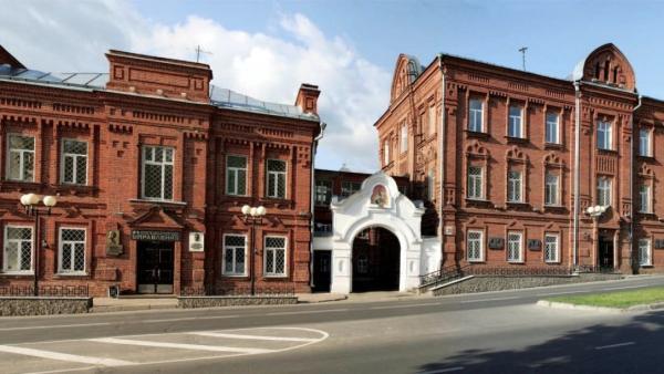 Фото: sarov.info