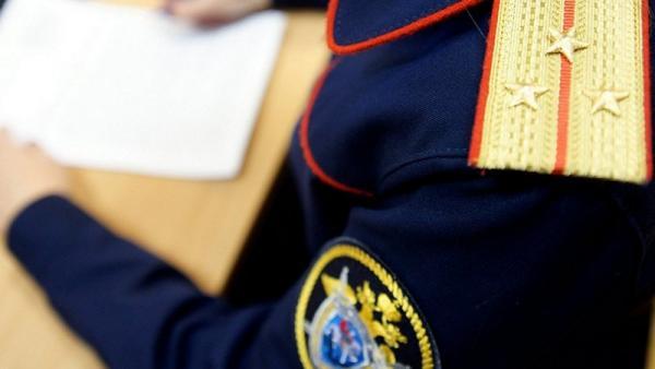 В Архангельске открывается кадетский класс Следственного комитета