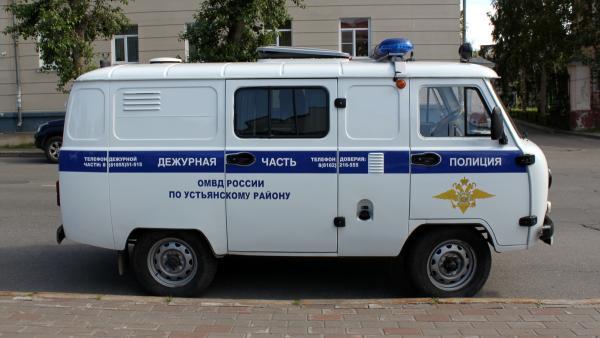 Полиции внесено представление за волокиту при расследовании избиения в автобусе