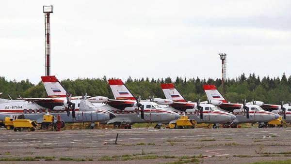 Фото: russianplanes.net