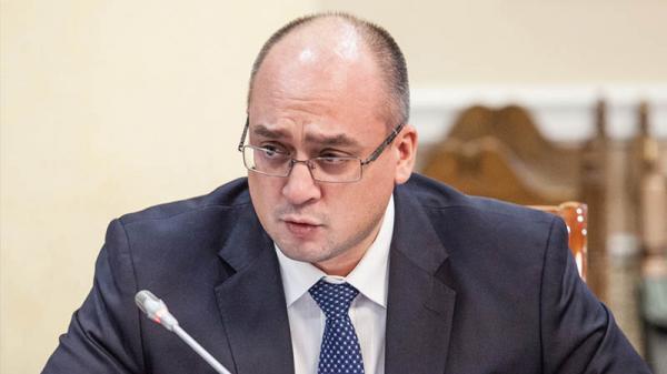Фото: nac.gov.ru