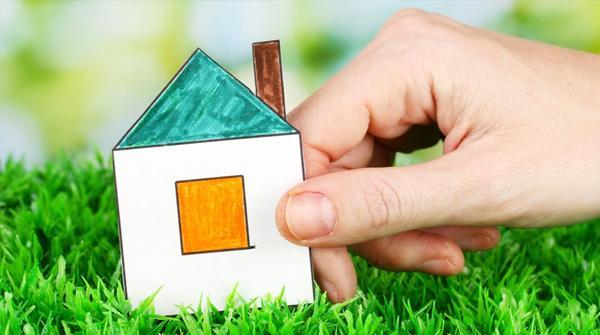«Аквилон Инвест» рассматривает предложения по покупке новых земельных участков