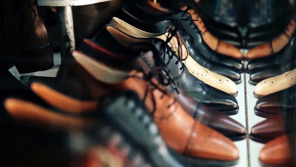 Невыход на работу обувного мастера в Архангельске закончился разборкой на ножах