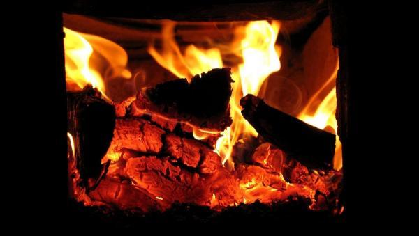 Фото: ru.freeimages.com
