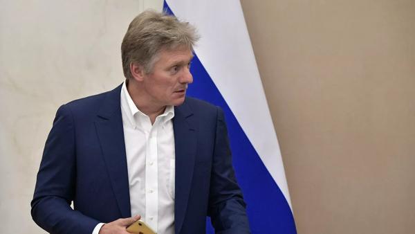 Фото: РИА Новости / Алексей Никольский