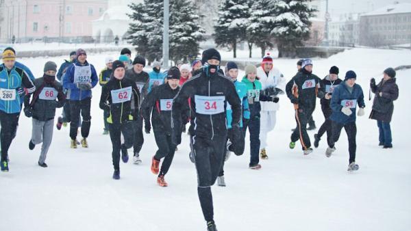 Фото с официальной странички клуба «Гандвик» ВКонтакте
