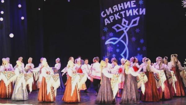 Фото dvinanews.ru