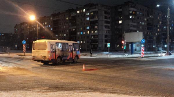 Фото пресс-службы УМВД России по Архангельской области